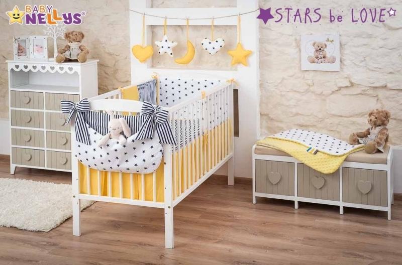 baby-nellys-mega-sada-stars-be-love-c-9-135x100