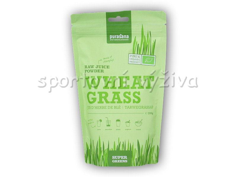 bio-sup-gr-wheat-grass-raw-juice-powder-200g
