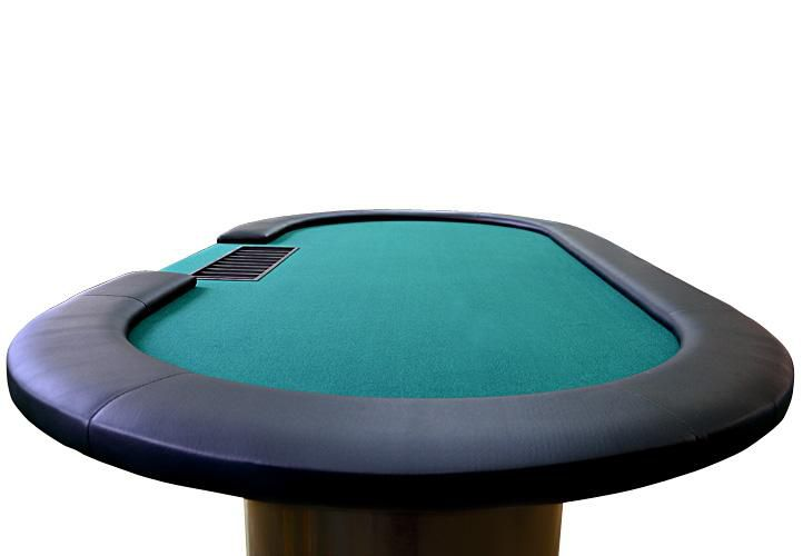 xl-pokerovy-stul-casino-stul-do-10-hracu