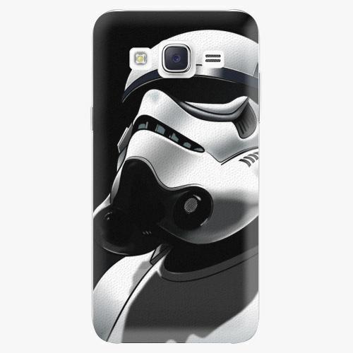 Plastový kryt iSaprio - Imperium - Samsung Galaxy J5