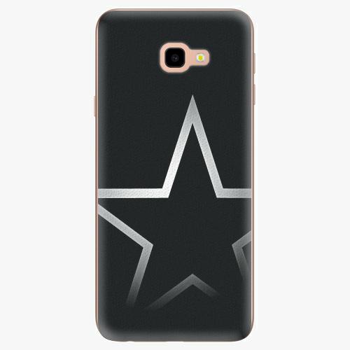 Star   Samsung Galaxy J4+