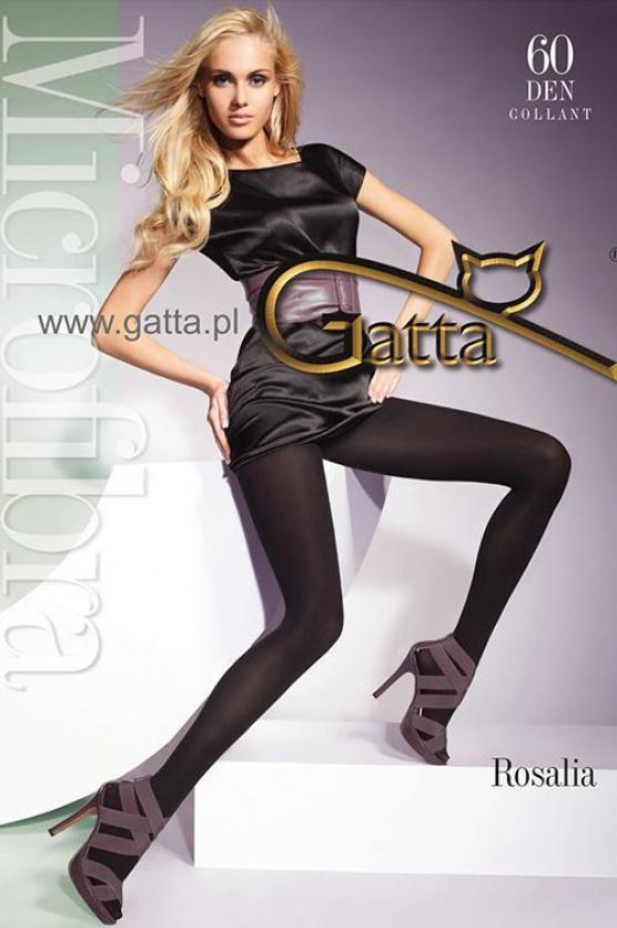 Sleva Punčochy Rosalia 60 den - Gatta - Inka/4-L