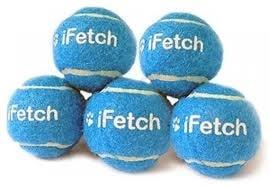IFetch malý tenisový míček 1ks