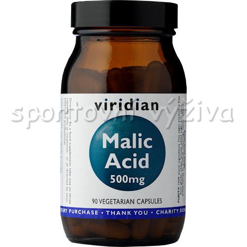 malic-acid-90-kapsli