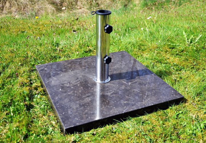 stojan-garth-na-slunecnik-25-kg