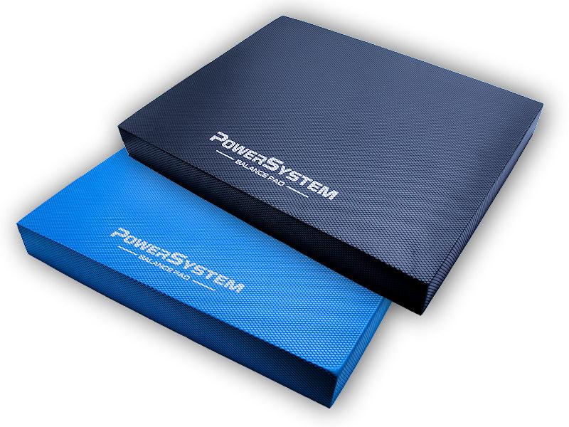powersystem-balance-pad-physio-podlozka-4066-black