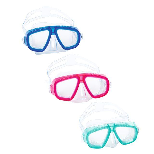 Potápěčské brýle dětské - LIL CAYMEN