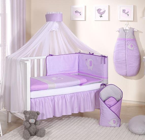 mamo-tato-mega-set-s-moskytierou-lux-slon-fialovy-140x70