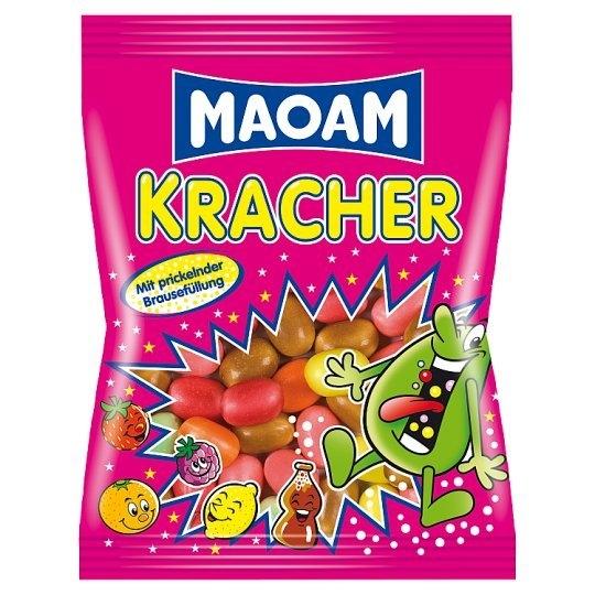 Kracher 200 g