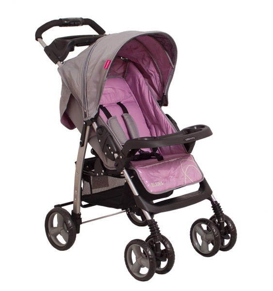 coto-baby-sportovni-kocarek-blues-seda-purple