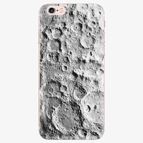 Plastový kryt iSaprio - Moon Surface - iPhone 7 Plus