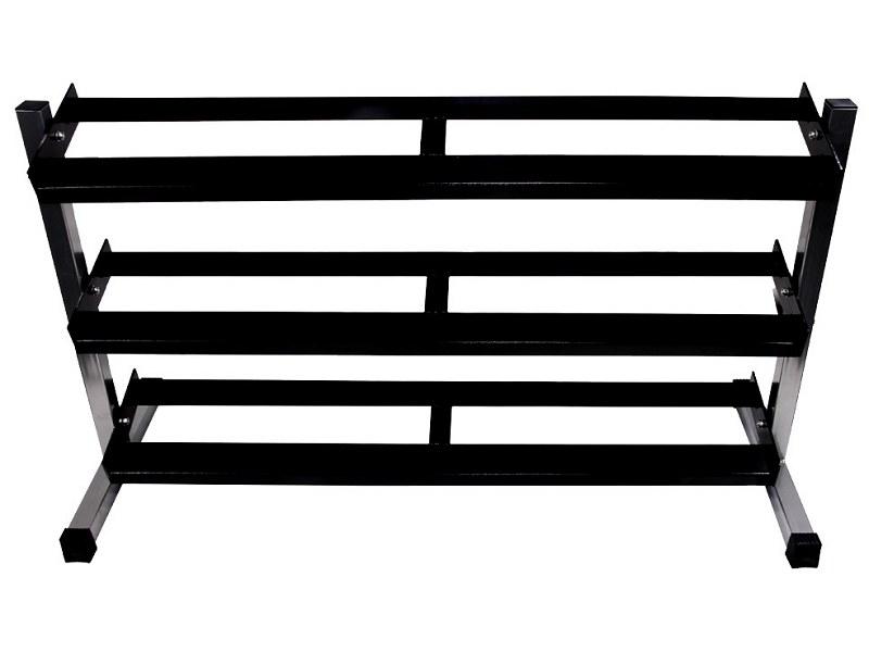 stojan-na-jednorucky