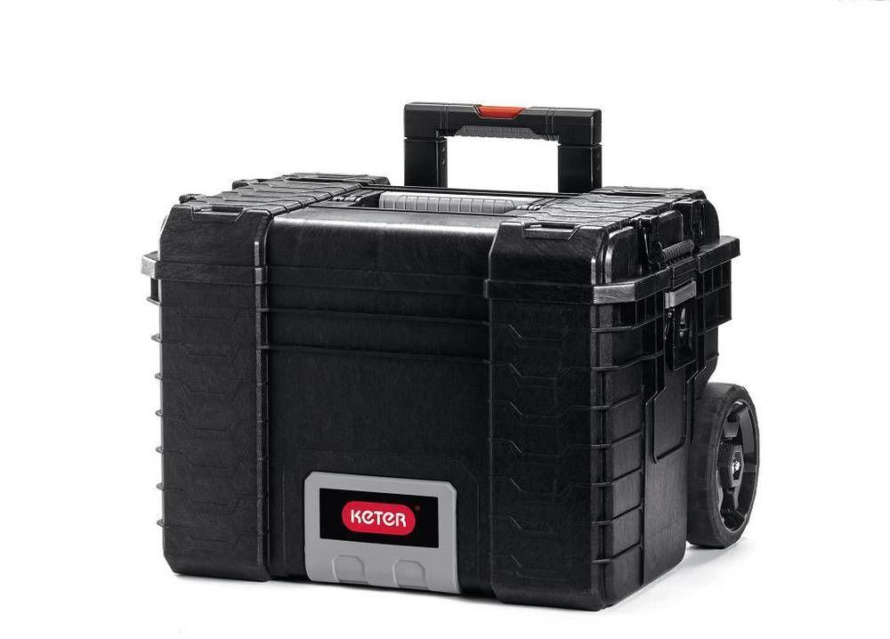 ulozny-box-na-naradi-s-kolecky-rigid-gear-22