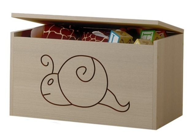 babyboo-box-na-hracky-truhla-snek-prirodni