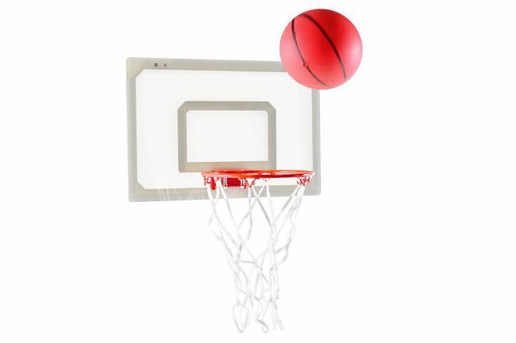 basketbalovy-minikos-vcetne-micku