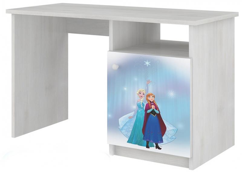 babyboo-psaci-stul-frozen-70x100x55-cm
