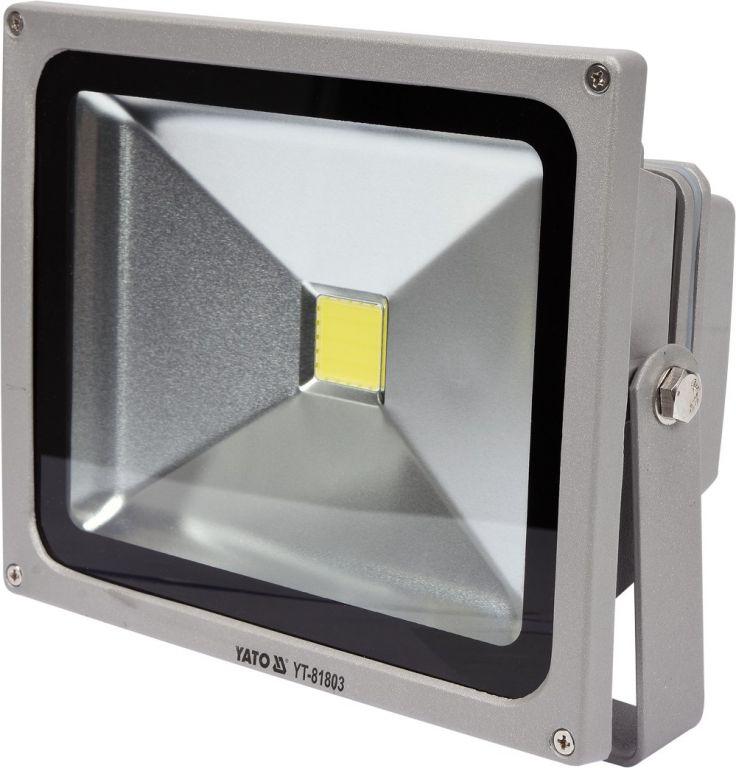 Reflektor s vysokou svítivostí - 30 W