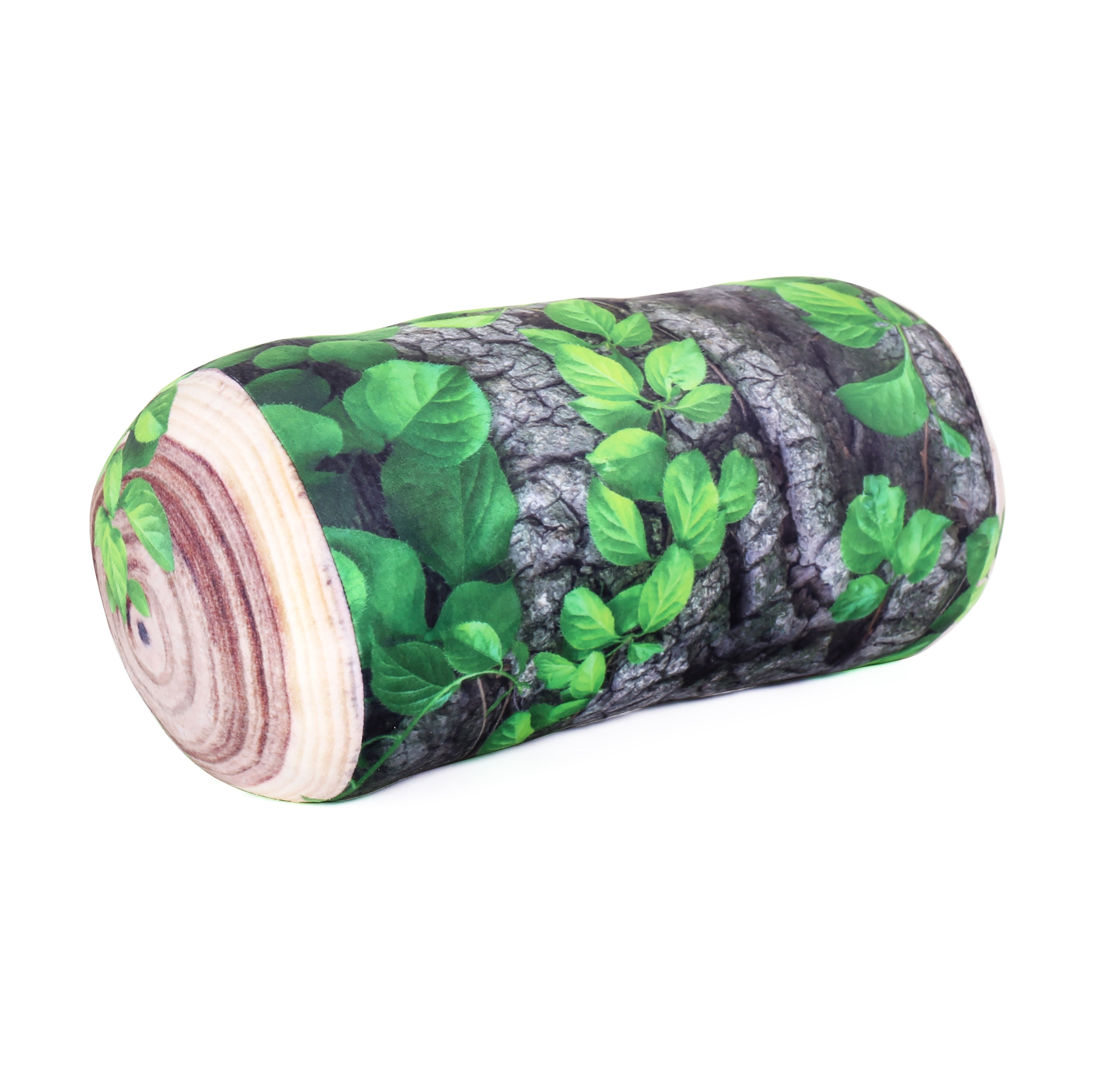 Relaxační polštáře - Relaxační polštář - Pařez