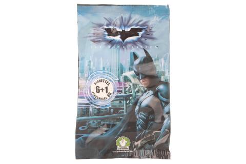 Batman sáček