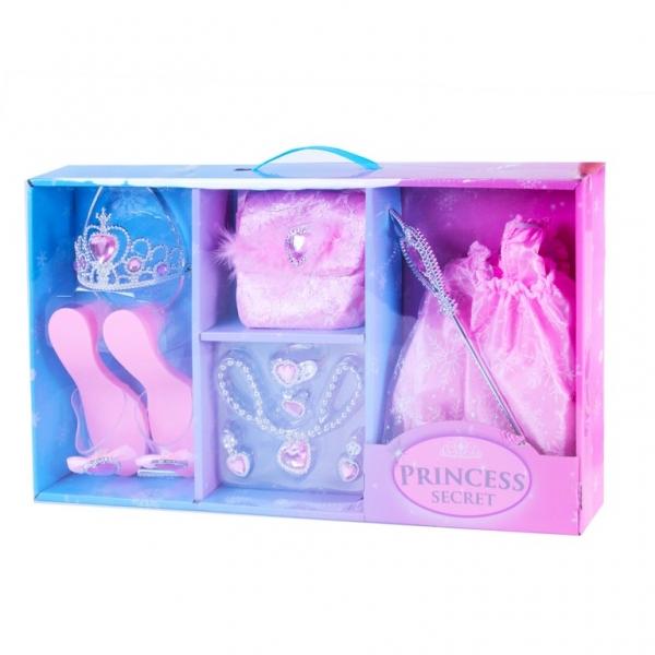 sada-princezna-ruzova-8-ks-krabice
