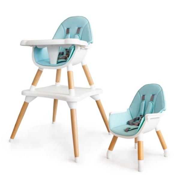 eco-toys-luxusni-jidelni-stolecek-kresilko-2v1-2020-sv-modry-bily