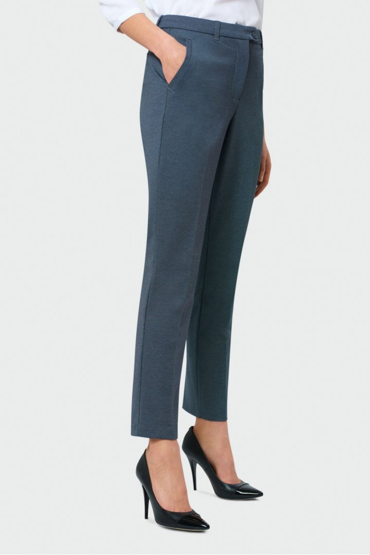 Dámské kalhoty model 127752 Greenpoint