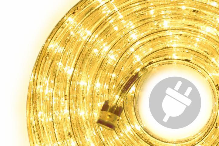 led-svetelny-kabel-480-diod-20-m-zluty