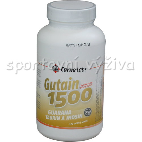 Gutain 1500 120 tablet