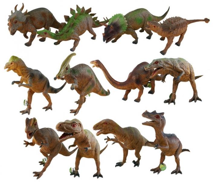 dinosaurus-obr-45-51-cm-12-druhu