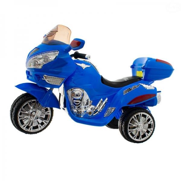 euro-baby-akumulatorovy-motocykl-modry
