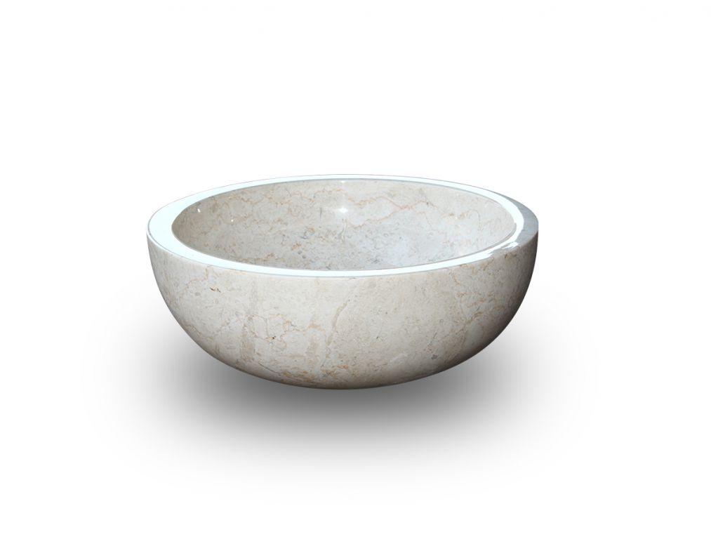 kamenne-umyvadlo-gemma-501-lesteny-mramor-ue40-cm-cream