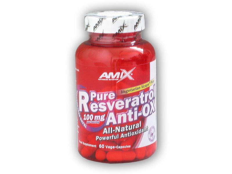 pure-resveratrol-anti-ox-100mg-60-kapsli
