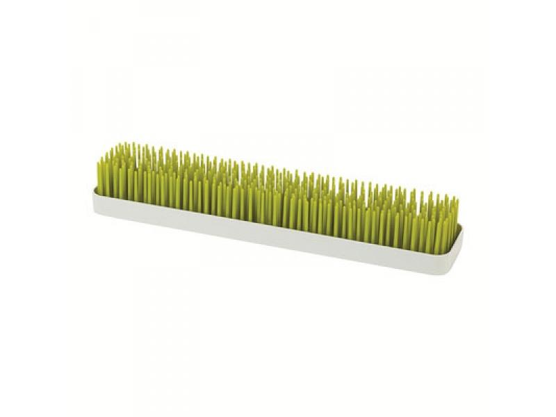 Boon - PATCH - Odkapávač trávník úzký - zelená