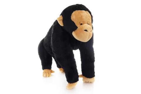 Plyš Šimpanz