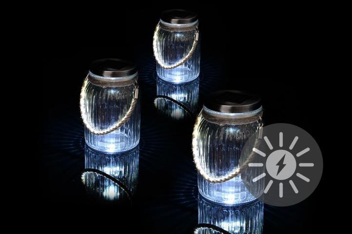 sada-3-kusu-solarniho-osvetleni-zavesna-sklenice
