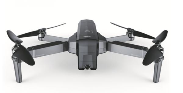 SJ F11 Dron s FULL HD kamerou a GPS