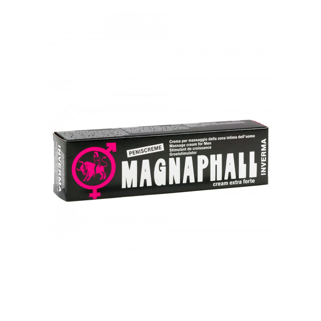 Krém MAGNAPHALL 45 ml