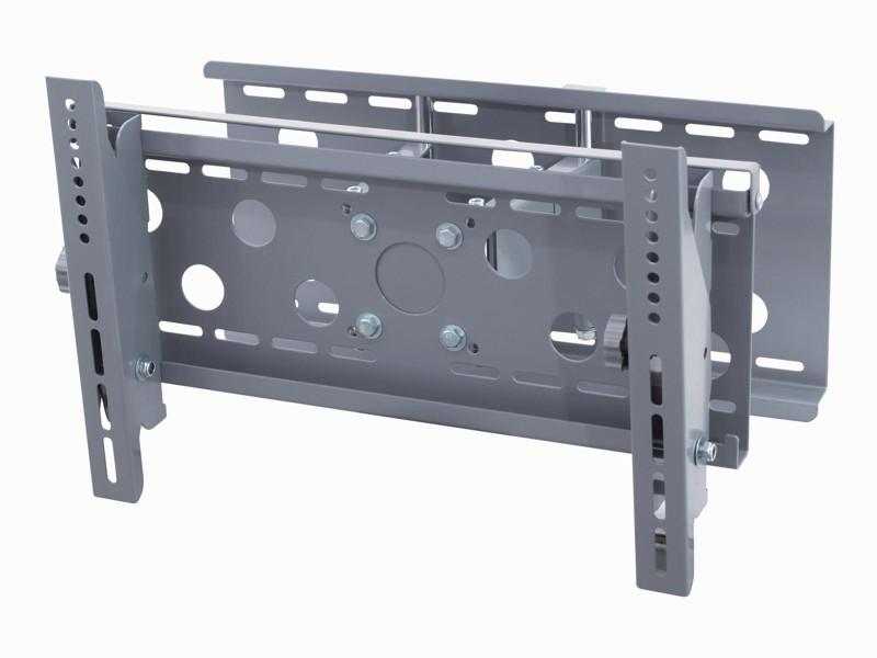 Eurolite držák LCD nástěnný LCHP-37M