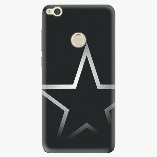Plastový kryt iSaprio - Star - Huawei P9 Lite 2017
