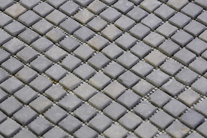 mramorova-mozaika-garth-seda-obklady-1-m2