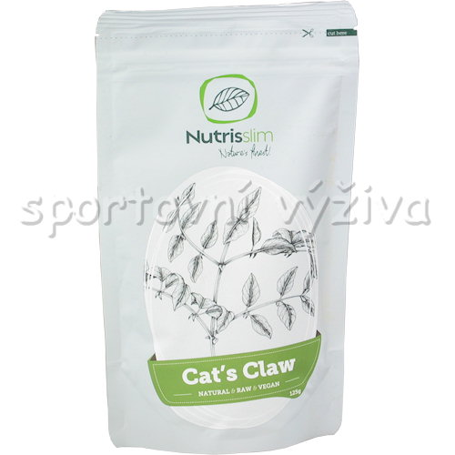 Cat s Claw 125g
