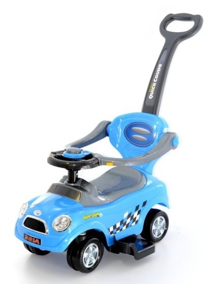 euro-baby-odstrkovadlo-odrazedlo-3v1-auto-modre