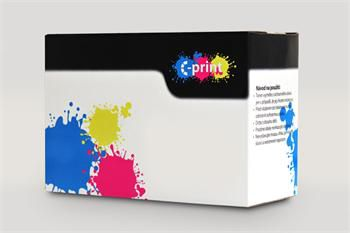 Toner C-print Alternativní Q3962A yellow pro HP Color LaserJet 2550, 2820, 2840, 4.000 str