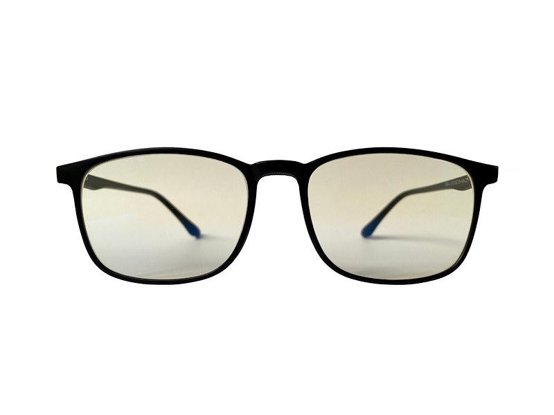 Brýle - Blue Blockers Pride Day