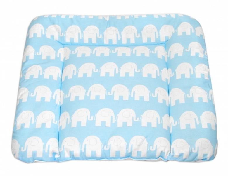 mamo-tato-prebalovaci-podlozka-70x75cm-sloni-bili-v-modre