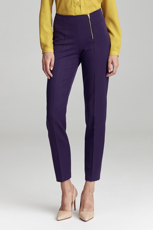 Dámské kalhoty model 136574 Colett