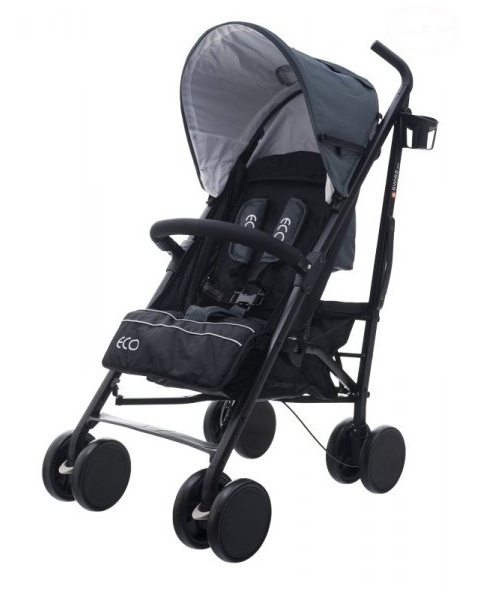 euro-baby-sportovni-kocarek-eco-swiss-design-dark-grey-k19