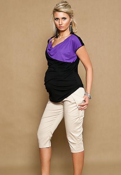 be-maamaa-tehotenske-kalhoty-aladinky-3-4-bezove-xl-42