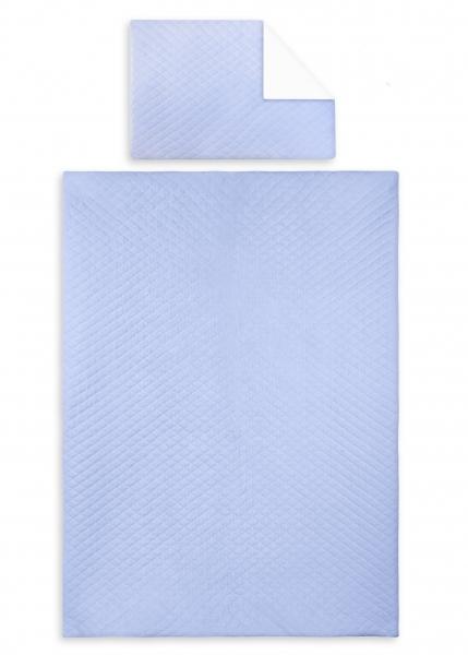 2-dilne-povleceni-velvet-lux-miminu-prosivane-modra-135x100-cm-135x100
