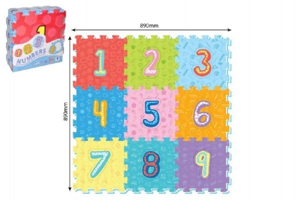 penove-puzzle-cislice-9ks-32x32cm-10m